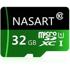 SanDisk Extreme microSDXC 64GB PRO UHS-I Scheda di memoria con adattatore SD A2-UK