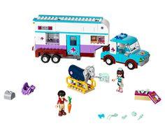 18 Best Norahs Christmas List Images Lego Friends Sets Friends