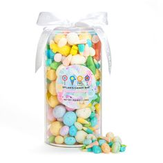 Dylan's Candy Bar Signature Easter Kaleidoscope Of Candy | Dylan's Candy Bar
