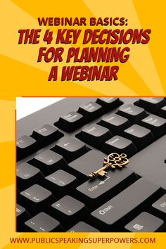 Plan A, How To Plan, Hero's Journey, Here On Earth, Public Speaking, Super Powers, Online Courses, Scary, Author