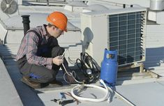 When you need a AC repair & heater service company in Auburn, contact Quality Heating And AC Repair Auburn for quality services with emergency response. #HeatingAndAirConditioningAuburn #ACRepairAuburnWA #AuburnHeatingAndAirConditioning #AuburnHeatingAndCooling