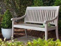 Outdoor Furniture Buying Mistakes To Avoid - http://patiolandusa.com/news/outdoor-furniture-buying-mistakes-avoid/