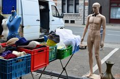 dummy by SpecialKRB, via Flickr  for sale
