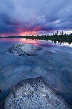 Minnesota ~ Exquisite!!