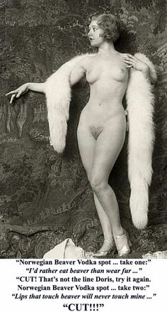 Betty White Naked 92