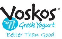 Greek Yogurt Lemon Pound Cake Recipe - Greek Yogurt Recipes from Voskos