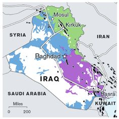 Maliki may be out, but Iraq is still a mess. @LisaBeyer3 explains why in this #QuickTake http://www.bloomberg.com/quicktake/iraqs-brittle-nationhood/ … pic.twitter.com/MZ1rOhHx0H