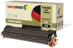 From 7.69 Toner Experte Compatible With Ce285a 85a Premium Toner Cartridge Replacement For Hp Laserjet Pro P1102 P1102w M1210 M1212 M1212nf M1213nf M1217nfw M1130 M1132 M1134 M1136 P1100 P1101 P1103 P1104 P1104w P1106 P1108