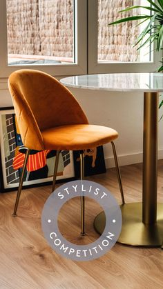 The Stylist Competition is here! Win up to worth of Cult Furniture products. Enter Now Wood Burning Kits, Reupholster Furniture, Contemporary Wall Decor, My Home Design, Dining Room Inspiration, Staircase Design, Scandinavian Interior, Dining Room Table, Home Living Room