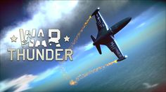 War Thunder to świetna gra MMO wydana przez rosyjskie studio Gaijin Entertainment, której akcja toczy się w czasie II Wojny Światowej. Graj teraz za darmo -> http://www.mmoriver.pl/warthunder.html