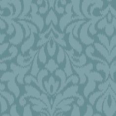 York-Wallcoverings-Candice-Olson-Shimmering-Details-Whisper-Wallpaper