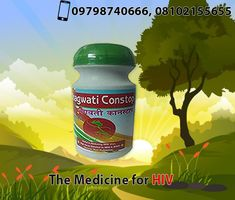 Ayurvedic Doctor, Ayurvedic Medicine, Doctor In, All Over The World, How To Become, Type, Medium, People, Folk