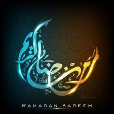 صور رمضان كريم 2021 تحميل تهنئة شهر رمضان الكريم Ramadan Kareem Ramadan Kareem