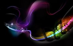 Music Abstract Wallpapers Wallpaper Cave Music Wallpaper Abstract Wallpaper Dance Wallpaper