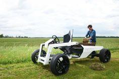 Kulan_electric_vehicle_1