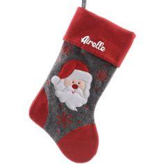 9a0423b56a81 Pour rendre encore plus féerique les fêtes de Noël, décorez votre maison  avec de la déco de Noël personnalisé au prénom de votre choix sur Poupe  Poupi.