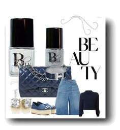 Billy Jean and Blu Ink..... by bluinknailacquer on Polyvore featuring beauty, Chanel, Dion Lee, Gucci and Miu Miu. Shop Blu Ink Nail Lacquer Fun & Flirty Collection. www.bluinknailacquer.com.  #bluinknailacquer #fun&flirty #teambluinknailacquer#allthebeatcolors #somanycolors dontgetleftout #getyoursnow #thebestbrand  #allthebestcolors #selfmadewoman #girlbossofbluinknailacquer#2016ismines#bluinktakeover#gossip#cocktailbling #ifublinkumightmisssomething