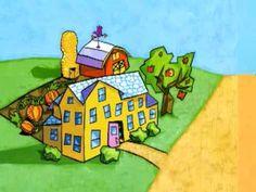 When Pigasso Met Mootisse read by Eric Close (Storyline Online version) 7 minutes Art Videos For Kids, Art For Kids, Eric Close, Storyline Online, Art Lessons Elementary, Art And Technology, Art Classroom, Art Activities, Teaching Art