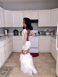 ❁ Pinterest: g g 🌸 ❁ More: www.coniefoxdress.com #coniefoxreviews #prom2k
