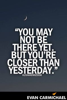 Motivational Fitness Quotes QUOTATION - Image : Quotes Of the day - Description fastfatlossonline. Sharing is Caring - Don't forget to share this Great Quotes, Quotes To Live By, Me Quotes, Motivational Quotes, Inspirational Quotes, Patient Quotes, Funny Quotes, Study Quotes, Inspiring Sayings