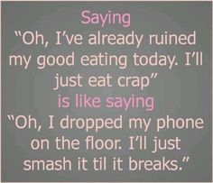 inspirational health and wellness funnies   Funny   Health & Wellness