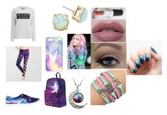 """Untitled #17"" by polyvoreisbae ❤ liked on Polyvore"