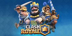 Télécharger Guides et Soluces CLASH ROYALE : http://ultra-games.fr/index.php/2016/06/27/guides-et-soluces-clash-royale/  Télécharger Clash royale soluces, Télécharger Clash royale soluces en ligne, Télécharger Clash royale guide en ligne, Télécharger Clash royale soluces 2016, Télécharger Clash royale soluces pdf, Télécharger Clash royale soluces ebook, Télécharger Clash royale guides, Télécharger Clash royale guides 2016, Télécharger Clash royale guides ebook, Télécharger Clash ro