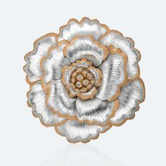 Buccellati - Brooches - Brooch - Jewelry