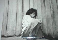 Lady Sings The Blues w/ Diana Ross (1972)
