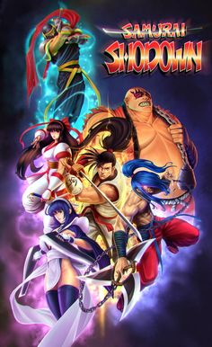 DeviantArt is the world's largest online social community for artists and art enthusiasts, allowing people to connect through the creation and sharing of art. Classic Video Games, Retro Video Games, Video Game Art, Art Of Fighting, Fighting Games, Snk Games, Snk King Of Fighters, Mileena, Naruto Images