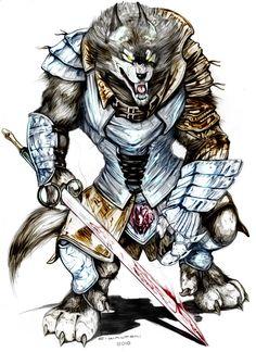 http://th08.deviantart.net/fs71/PRE/i/2011/348/3/5/rifts_fantasy_wolfen_by_madjaguar_by_xeno_crazy-d4j2m0a.jpg