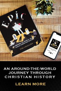An epic around the world journey through christian-history Baby Pet Names, Bedroom Organisation, Harry Potter, Cole Sprouse, Epic Movie, True Relationship, Epic Story, Motivational Quotes For Students, The Breakfast Club