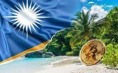 The World's First Digital Legal Tender Issued by the Sovereign Nation The Marshall, Legal Tender, Island Nations, Small Island, Marshall Islands, First World, Blockchain Cryptocurrency, Community, Digital