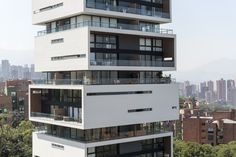 Image 1 of 31 from gallery of Energy Living  / M+ Group. Courtesy of M+ Group