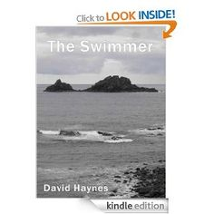 November 2011 - The battered body of a swimmer is dragged out of the stormy Atlantic Ocean onto a small rocky cove in West Cornwall, no-one is able to provide clues to his identity, except for one man and he's trying his hardest to turn his back on the human race.