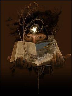 Spirituality www.leaautumn.com Self Growth | Ego Dissolution | Lea Autumn | #SelfGrowth | #EgoDissolution | #LeaAutumn | #Spirituality