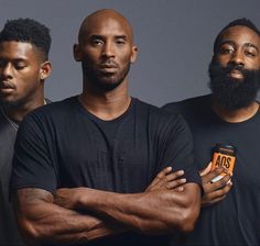 Lebron James, Kobe Lebron, Kobe Bryant Shirt, Kobe Bryant Family, Driving Shoes Men, Kobe Bryant Black Mamba, Damian Lillard, Beyonce Style, Anthony Davis