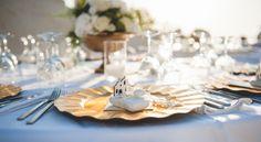 Καλοκαιρινος γαμος στη Σαντορινη | Μαρια & Κωνσταντινος  See more on Love4Weddings  http://www.love4weddings.gr/santorini-summer-wedding/  Photography by Studio Phosart   http://photographergreece.com/