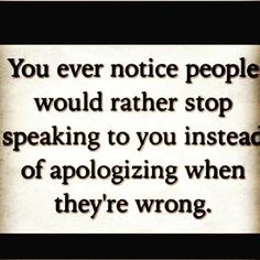 Yeah or they just make stupid excuses and throw every wrong thing you did in your life in your face. True Quotes, Great Quotes, Quotes To Live By, Inspirational Quotes, The Words, Cool Words, No More Drama, Susa, Mean People