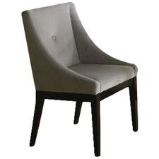 Belmont Arm Chair (Set of 2)