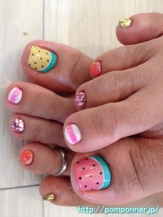 SPRING IS HERE!! COME IN TO MILLENNIUM FOR YOUR SPRING MANI/PEDI! We know you're craving those gorgeous Easter Egg Spring Shades!!