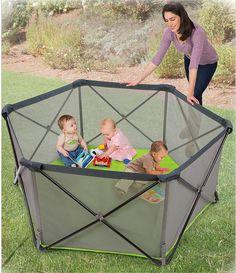 Summer Infant Sure And Secure Custom Fit Gate Summer Infant Toys