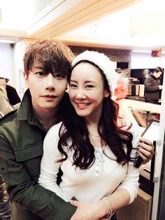 Park Hyo Shin Shin, Korean Singer, Musicals, Writer, Actors, Songs, Park, Kpop, Artists