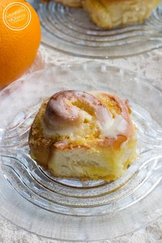 Po prostu rewelacyjne :) Mięciutkie, słodkie z orzeźwiającą nutką pomarańczy. Jak z cukierni...tylko własnej roboty i lepsze :) Baby Food Recipes, Muffin, Pudding, Breakfast, Recipes For Baby Food, Flan, Muffins, Puddings, Cupcake