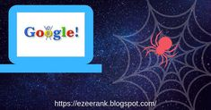 EZee Rank- is an digital/online marketing agency that offers SEO services, PPC services, social media marketing services, web design services, digital services, and many other valuable services. We create a digital marketing strategy tailored to your business needs. Online Marketing Agency, Digital Marketing Strategy, Affiliate Marketing, Internet Marketing, Social Media Marketing, Web Design Services, Seo Services, Do You Really, Online Business