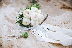 ANNA&LISA pure und emotionale Fotografie   Flowers by  www.art-and-flower.de #wedding #boho #bohowedding #lovely #brautstrauß #artandflower #annaundlisa #white #wedding #weddingflowers #bride #groom