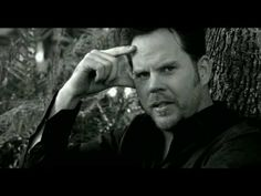 """""""Songs About Rain"""" by Gary Allan. Brings back old post high school angst, but is still the first song that comes to mind when it's raining out. Also notable for being one of the very few country songs I like."""