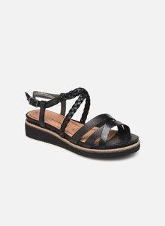 Sandalen Maya by Maya, Clarks, Kickers, Sneakers, Shopping, Shoes, Products, Fashion, Cowboy Boot