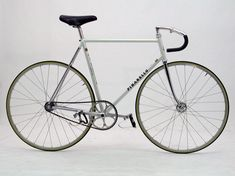 pinarello vintage - Google Search