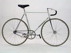 pinarello vintage - Google Search